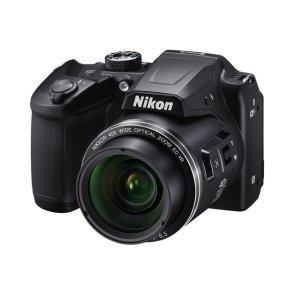 Nikon COOLPIX B500 photo