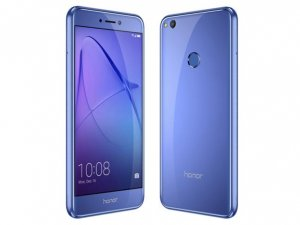 "Huawei Honor 8 Lite/P8 Lite 2017 5.2"" 3GB RAM 32GB ROM 12MP 8MP Free Delivery photo"