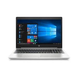 """HP 450 G7,Intel Core I7 10510U, 8GB RAM 1TB HDD ROM, 2GB NVIDIA® GeForce® MX130 DDR5, 15.6"""" HD, photo"""