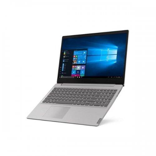 "Lenovo IdeaPad S145-151WL 10th Gen  Intel® Core™ I7 10th Gen 8GB Ram 1TB HDD 15.6"""" Full HD DOS Black By Lenovo"