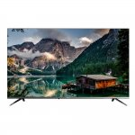SKYWORTH 32 inch FULL SMART TV  HD 32TB5000 By Skyworth