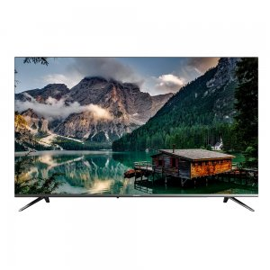 SKYWORTH 32 inch FULL SMART TV  HD 32TB5000 photo