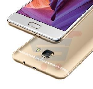 Hotwav Venus R10 Smartphone, Android 6 0, Octa Core Processor, 2GB RAM, 8GB  Storage, Dual Camera + Glass Protector & Phone Cover