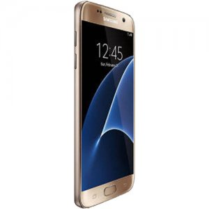 "Samsung Galaxy S7 4G SM-G930 5.1"" 32GB Free Delivery photo"