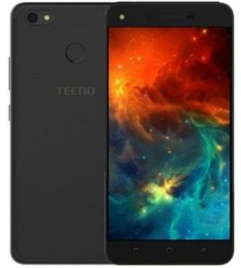 "TECNO Spark K7 Plus - 5.5"" - 2GB RAM 16GB ROM  - 13MP Camera -3G - Dual SIM  photo"