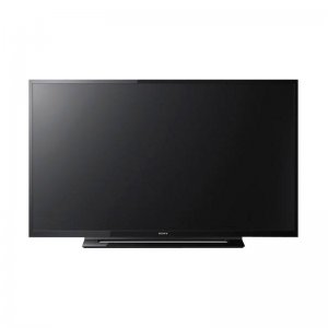 Sony 40 inch DIGITAL FULL HD  LED TV-KDL40R350E - SAMEDAY DELIVERY photo