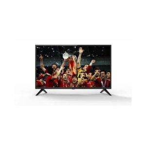 EEFA 32 Inch Digital Frameless LED TV photo