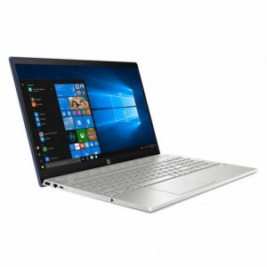 "HP Pavilion 15-cs0022cl  i5-8250u 1.6GHz/1TB/12GB/LAN/Wifi/BT/cam/15.6"" HD Touch/Win 10 photo"