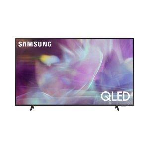 65Q60A Samsung 65 Inch Q60A QLED HDR 4K UHD Smart QLED TV 2021 Model photo