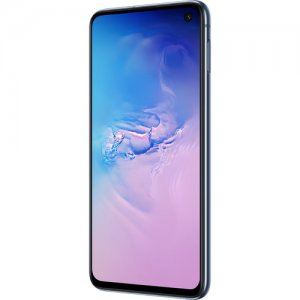 "Samsung Galaxy S10e 5.8"" 128GB/6GB RAM 3100mAh photo"