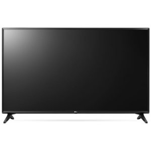 LG 55 inch Smart Full HD LED TV  55LJ550V Countrywide Delivery photo