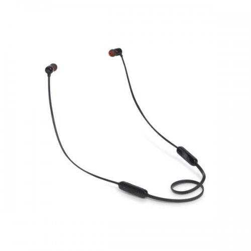 JBL TUNE 110BT IN-EAR HEADPHONES By JBL