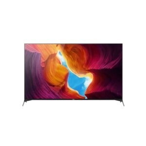 65X9500H Sony 65 Inch Android 4K UHD Series 9 Smart TV - KD65X9500H photo