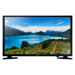 SAMSUNG 32 INCH SMART  LED & DIGITAL TV [UA32J4303AK] photo