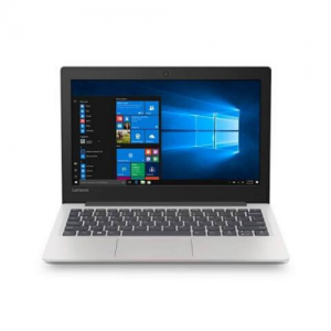 Lenovo Ideapad S130 CEL 4gb 500gb 11.6 Win 10 Home photo
