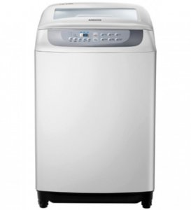SAMSUNG WA-70H4200SW TOP LOAD – WHITE Washing Machine photo