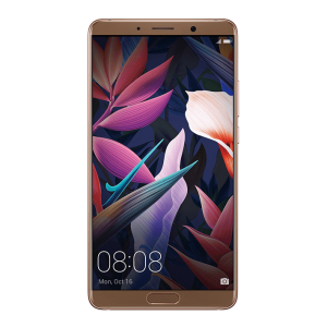 "Huawei Mate 10 6.0"" 4GB RAM 64GB  Free Delivery photo"