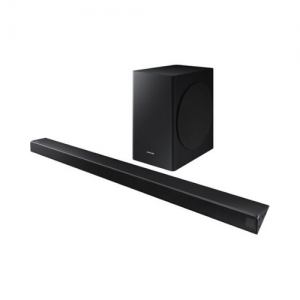 Samsung HW-R650 340W 3.1-Channel Soundbar System  + Wireless Subwoofer photo
