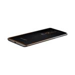OnePlus 7T Pro 4G 12GB RAM 256GB ROM By OnePlus
