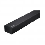 Samsung Soundbar with Wireless Subwoofer and Bluetooth- (HW-R450/ZN) By Samsung