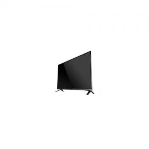 "Skyview LE2419D - 24"" - Digital LED TV - Black photo"