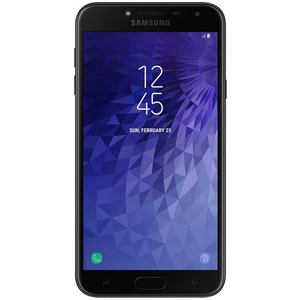 Samsung Galaxy J4  32GB Smartphone SM-J400M DUOS photo