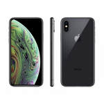 Apple IPhone XS Max 64GB Dual sim By Apple