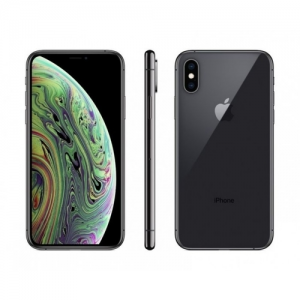 Apple IPhone XS Max 64GB Dual sim photo