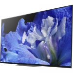 Sony 55 inch A8F-Series HDR UHD Smart OLED TV-55A8F By Sony