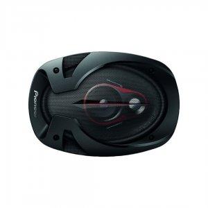 Pioneer 3-Way 6X9-inch Speaker TS-R6951S photo