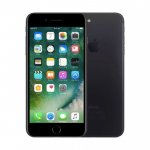 "Apple iPhone 7 Plus Smartphone: 5.5"" inch - 3GB RAM - 32GB ROM - Dual 12MP+12MP Camera - 4G LTE - 2900 MAh Battery By Apple"