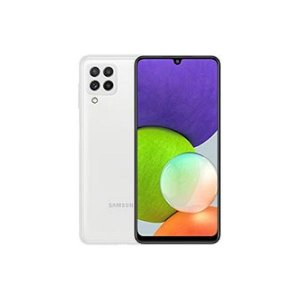 Samsung Galaxy A22 5G 6.6 Inch 8GB RM 128GB Storage 90HZ Refresh Rate photo