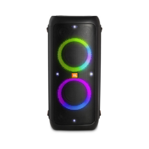 JBL PartyBox 300 Bluetooth Speaker photo