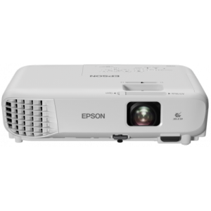 EPSON EB-S05 PROJECTOR photo