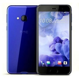 "HTC U Play Smartphone: 5.2"" Inch - 4GB RAM - 64GB ROM - 16MP Camera - 4G LTE - 2500 MAh Battery photo"