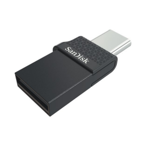 SanDisk OTG TYPE C 16GB photo