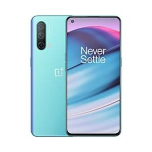 """OnePlus Nord CE 5G 12GB RAM, 256GB ROM, 6.43"""" 4500mAh Battery, 64MP, Android 11 photo"""