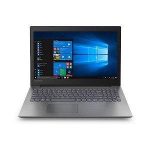 """LENOVO IDEAPAD 330 Intel Celeron N4000 - 4GB DDR4 RAM, 1TB HDD ROM 15.6"""" photo"""