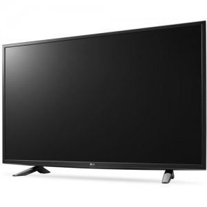 LG 49 inch Full HD DIGITAL LED TV 49LJ510V with Free Delivery photo