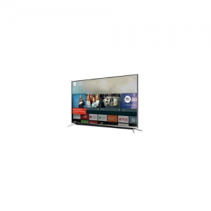"Skyworth 32"" ANDROID TV, NETFLIX, YOUTUBE 32TB7000 photo"