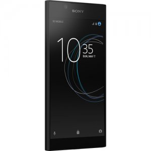 "Sony Xperia L1 5.5"" Inch - 2GB RAM - 16GB ROM - 13MP Camera - 4G LTE - 2620 MAh Battery photo"