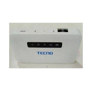 Tecno Faiba 4G Mifi Open To All Networks 5,998KShLive photo