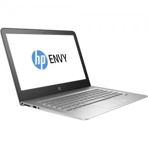 HP ENVY 13 - D040NR Ci7-6500U 2.5GHZ- 3.1GHZ,  8GB, 256GB SSD 13.3'' BACKLIT KEYBOARD/ WIN 10 HOME photo