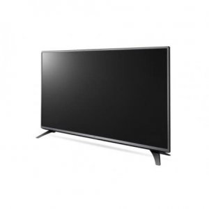 LG 43LH549V 43 INCH DIGITAL LED FULL HD TV, Free Delivery photo