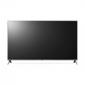 LG 43 Inch 4K UHD SMART TV 43UM7340PVA  photo