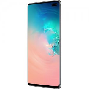 Samsung Galaxy S10+ SM-G975F 512GB/8GB RAM  photo