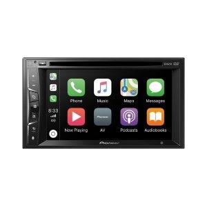 "Pioneer AVH-Z2250BT 6.2"" DVD AV Receiver With Apple CarPlay,Bluetooth And Weblink photo"