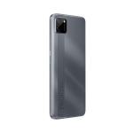 Realme C11 6.7 Inch 2GB RAM 32GB 5000mAh Battery By Realme