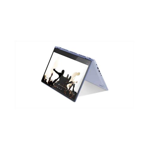 Lenovo Yoga 530 2-in-1 Laptop, Intel Core i5-8250U, 14.0 Inch, 256GB SSD, 4GB RAM, Intel Graphics, Win10 By Lenovo