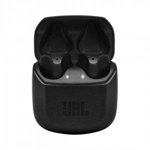 JBL CLUB PRO+ TWS Noise-Canceling True Wireless In-Ear Headphones photo